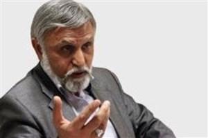 روحانی به کلیدی ترین سوالات مردم توجه نکرد