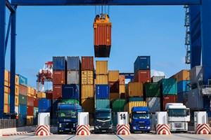 صادرات محصولات دانشبنیان ایرانی  به 15 کشور دنیا