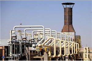 شمار مخازن ذخیرهسازی گاز کشور افزایش مییابد