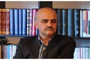 پیکر مرحوم محسن سلیمانی فردا تشییع میشود
