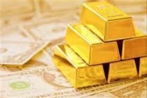 همسویی طلا و سکه در بازار آزاد+ جدول