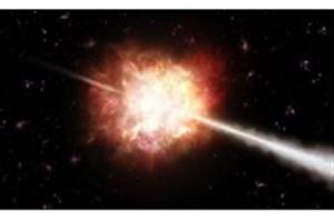 انفجارهای گاما، مرموزترین سیگنالهایی که از اعماق فضا دریافت میشوند