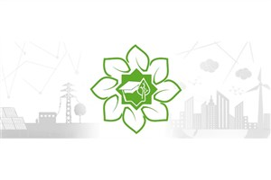 Ferdowsi University of Mashhad to Host 1st Int'l Green University Conference