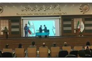 حمایت از تولید و صادرات با راه اندازی شبکه فنبازار ملی کشور در سیستان و بلوچستان