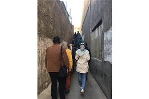 «ریموت تهران» تمدید شد