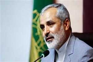 کار اجرایی ستاد چهلمین سالگرد پیروزی انقلاب از مهر آغاز میشود