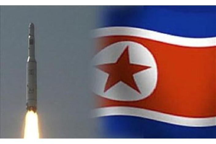 رهبر کره جنوبی:پیونگ یانگ حاضر به مذاکره با آمریکاست