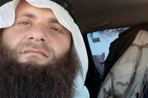 هلاکت فرماندهان گروه تروریستی جبهه النصره در ابوظهور