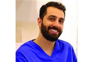 جایگزینی دندان از طریق کاشت ایمپلنت  خطرات آشکار و پنهان  دارد