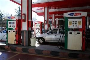 ماموریت مجلس به سه کمیسیون تخصصی برای نظارت بر جلوگیری از افزایش قیمت کالا