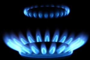 شرکت ملی گاز  ایران هشدار داد/مصرف گاز رکورد زد