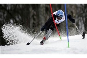 اسکیباز پارالمپیکی کشورمان از دنیای قهرمانی خداحافظی کرد