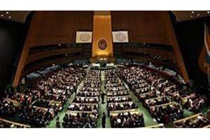 ناگفتههایی از آزار جنسی کارکنان سازمان ملل