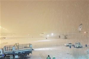 کرایه فرودگاه امام تا تهران ۱ میلیون تومان شد