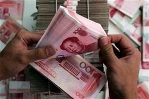 فراخوان چینیها برای افتتاح مجدد حسابهای مسدود شده