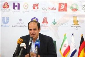 Tehran to Host RoboCup IranOpen 2018