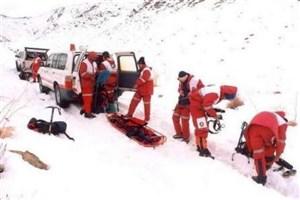 برف و کولاک 7 استان کشور را درنوردید/امدادرسانی به 2 هزار و 61 نفر متاثر از سیل و آبگرفتگی