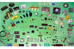 طراحی و ساخت ابزاری برای خنکسازی قطعات الکترونیکی