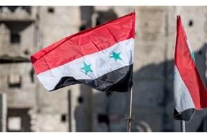 مسکو: شرکت نکردن مخالفان  سوری در کنگره سوچی از اهمیت آن نمی کاهد