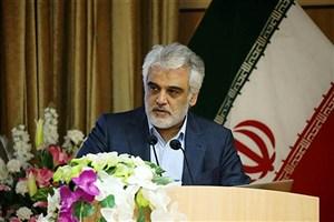 اجرای طرح تعاون در سازمان سما /راه اندازی موسسه زبان آزاد سما در استان تهران