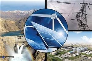 بهرهبرداری و آغاز عملیات اجرایی 5300 پروژه آب و برق در سطح کشور
