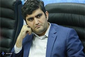 نگاهی به صنعت پالایش ایران از پنجره برجام