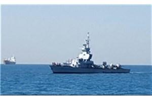 مخالفت احزاب سیاسی ژاپن با اعزام نیرو به خلیج فارس
