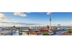 """برلین  میزبان  کنفرانس بینالمللی """"دین و مطالعات مذهبی"""" شد"""