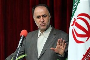 حاجی بابایی: مجلس عامل 70 درصد حقوق های نجومی بود
