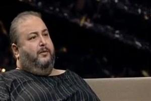 سنگین وزن ترین مرد خوزستان درگذشت