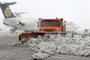 تذکر سازمان هواپیمایی به ایرلاینها ۳ روز بعد از زمینگیر شدن هواپیماها