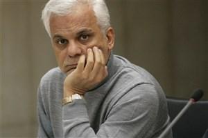 سردار طلایی : شهردار باید عملگرا باشد؛ نه حزبی و سیاسی