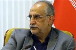 حذف ۶۰ هزار دسته چک و ۶۰۰ مجوز غیرضرور با سامانههای وزارت اقتصاد
