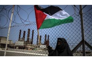 غزه غرق در فاجعه انسانی