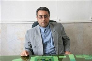 اسکان کلیه متقاضیان خوابگاه در دانشگاه آزاد اسلامی واحد اردبیل
