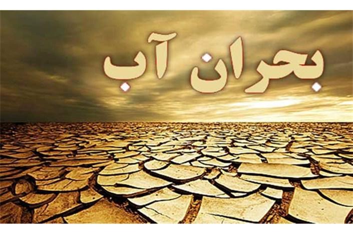 تصمیمات غلط گذشتگان آینده کشور را به مخاطره انداخت/ هنوز در بخش مدیریت آب مشکل داریم