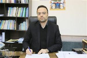 هفت هزار دانشجو در دانشکده علوم انسانی دانشگاه آزاد اسلامی قم مشغول به تحصیل هستند
