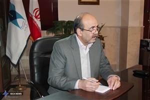 وبسایت دانشگاه آزاد اسلامی شاهرود در میان یکصد دانشگاه برتر ایران در رنکینگ جهانی