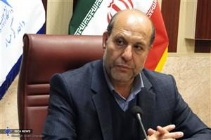 دهمین جشنواره فرهنگی ورزشی بسیج اساتید به میزبانی واحد گرمسار برگزار می شود