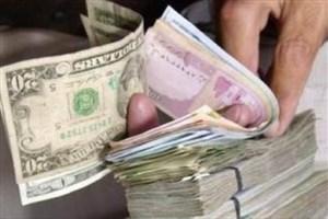 جدیدترین نرخ ارزهای دولتی اعلام شد/ همسویی دلار، پوند و یورو + جدول