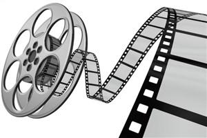 جشنواره فیلم کودکان «پروانه طلایی»