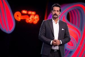 پخش سری جدید «وقتشه» با اجرای کامران تفتی