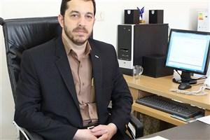 برنامههای گرامیداشت دهه فجر در دانشگاه آزاد اسلامی استان قم اعلام شد