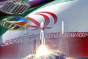 جایگاه ایران بعد از 4 پرتاب موفق /9 ماهواره کشور که در انتظار پرتاب قرار دارند
