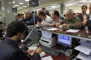 سیاست بانکها در جذب سپرده ارزی