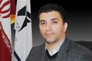 رئیس دانشگاه آزادواحد بندرگز مسئول کمیته دانشجویی ستاد دهه فجر شهرستان شد