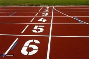 مخالفت فدراسیون ورزش های دانشگاهی با اعزام تیم دوومیدانی به یونیورسیاد