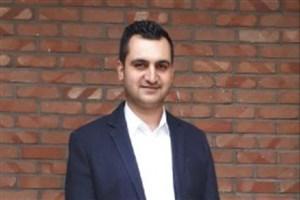انتصاب مدیر روابط عمومی  جشنواره تئاتر دانشگاهی
