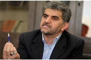 تصویب 2 حکم در راستای توسعه طب سنتی ایرانی در برنامه ششم توسعه