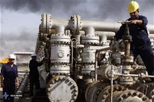 مطالبه یکهزار میلیارد تومانی سازندگان صنعت نفت/پرداخت؛ هفته آینده
